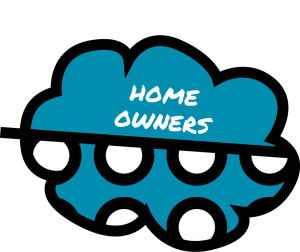 home owners cloud