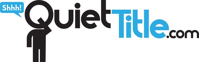 QuietTitle.com