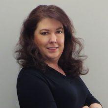 Julie Mueller