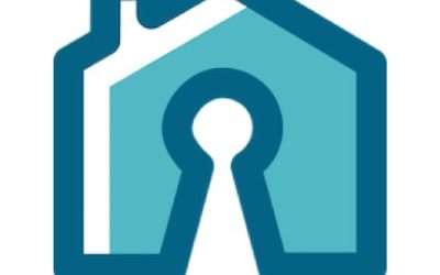 Home Title Lock Review: Is It Worth It?